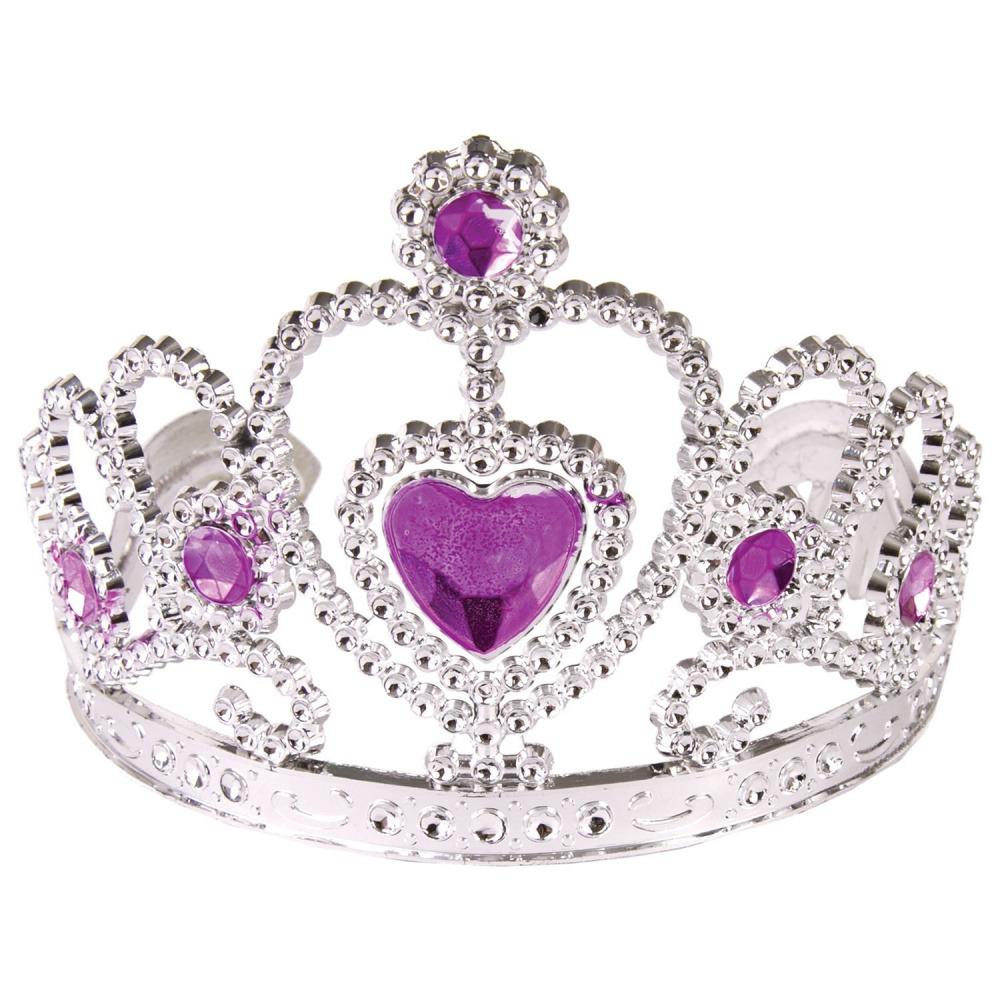 Картинки принцесс коронами
